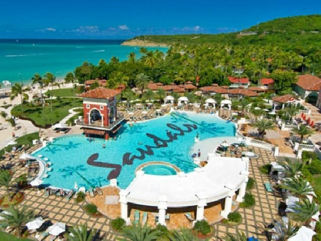 Image Result For Image Result For All Inclusive Vacations