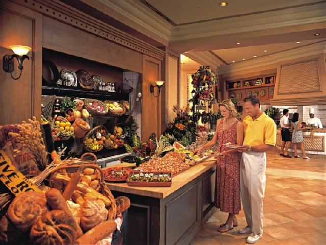 Atlantis Buffet Coupon Travel Guide