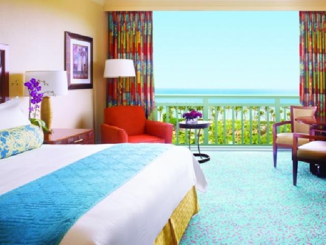 Http Www Atlantisbahamas Com Rooms Royaltowers