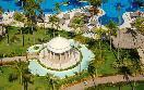 Majestic Colonial Punta Cana - Dominican Republic - Punta Cana