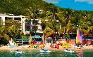 Bolongo Bay Beach Resort St. Thomas