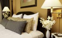 The Courtleigh Hotel & Suites Kingston Jamaica - Deluxe Room