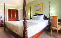 The Courtleigh Hotel & Suites Kingston Jamaica - Deluxe Penthous
