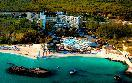 Breezes Resort & Spa Trelawny - Jamaica - Montego Bay