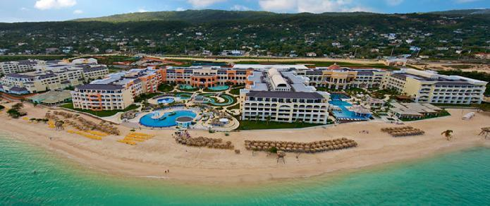 All Inclusive Resorts Caribbean Vacation Packages