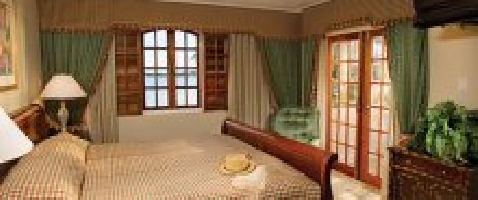 Breezes Grand Resort & Spa Negril - Jamaica - Negril