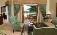Breezes Grand Resort and spa negril  - junior suite