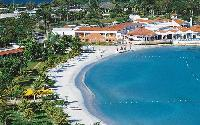 Breezes Grand Resort & Spa Negril - Jamaica - Negril