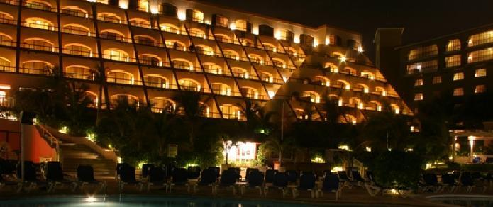 banner Golden Parnassus Adult All Inclusvie Resort   Spa hotel%20at%20night periodic table of sexual positions