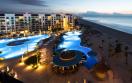Hyatt Ziva Los Cabos Mexico - Resort