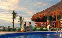 El Dorado Royale - Mexico - Rivier Maya