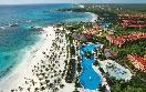 Barcelo Maya Tropical Col Beach
