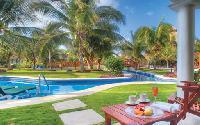 El Dorado Royale - Mexico - Riviera Maya