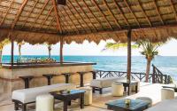 El Dorado Royale Riviera Maya Mexico -Swim Up Bars