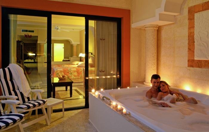 The Royal Suites Yucatán by Palladium - All Inclusive Resort ...