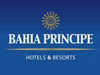 Bahia Principe Hotels & Resorts Logo