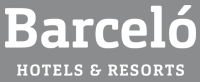 Barcelo Hotels & Resorts Logo