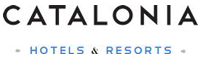 Catalonia Hotels and Resorts Logo