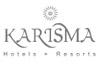 Karisma Hotels and Resorts Logo