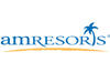 AMResorts Group Logo