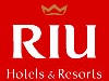 Riu Hotels and Resorts Logo