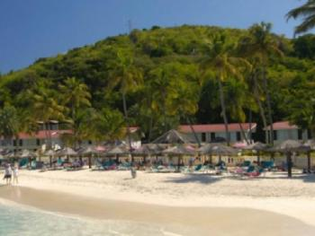 Halcyon Cove by Rex Resorts, Antigua - Antigua
