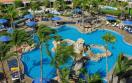 Barcelo Aruba - Swimming Pools