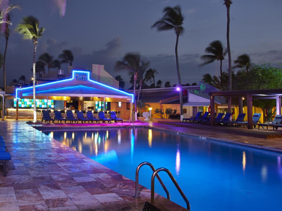 Divi Village Golf Amp Beach Resort Allinclusiveresorts Com