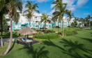 Sandals Emerald Bay Exuma - Beach House Luxury Club Level Room
