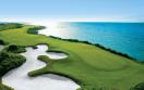 Sandals Emerald Bay Exuma - Golf