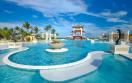 Sandals Emerald Bay Exuma - Swimming Pool