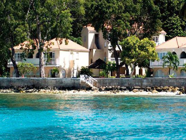 Divi Heritage Resort