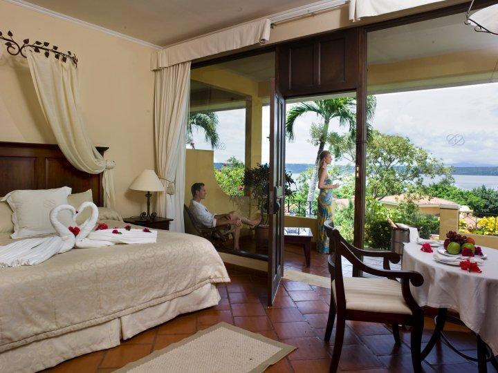 Occidental Grand Papagayo - Costa Rica - Guanacaste
