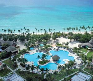 Be Live Canoa La Romana Dominican Republic - Resort