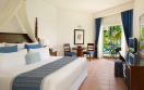 Hilton La Romana Deluxe Garden View One King Bed