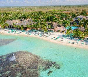 Viva Wyndham Dominicus La Romana Dominican Republic - Resort