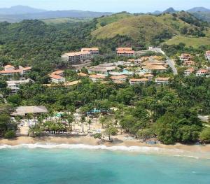 Cofresi Palm Beach & Spa Resort at Lifestyle Holidays Vacation Resort