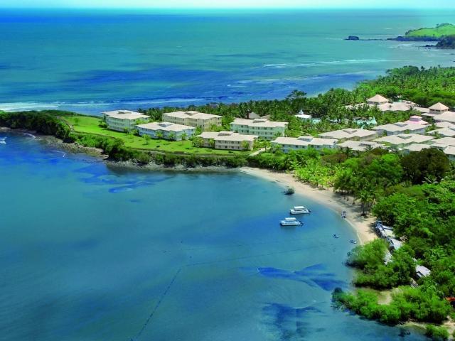 Riu Batacha