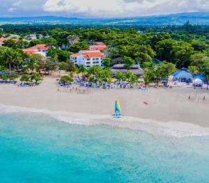 Viva Wyndham V Heavens Puerto Plata Dominican Republic - Resort