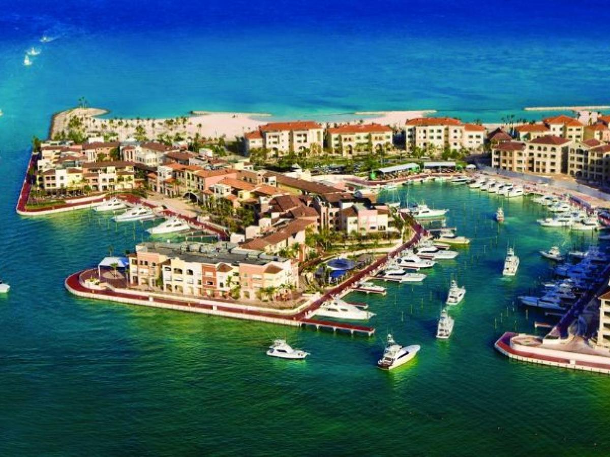 Destination weddings bahamas - Stsvacations Alsol Luxury Village