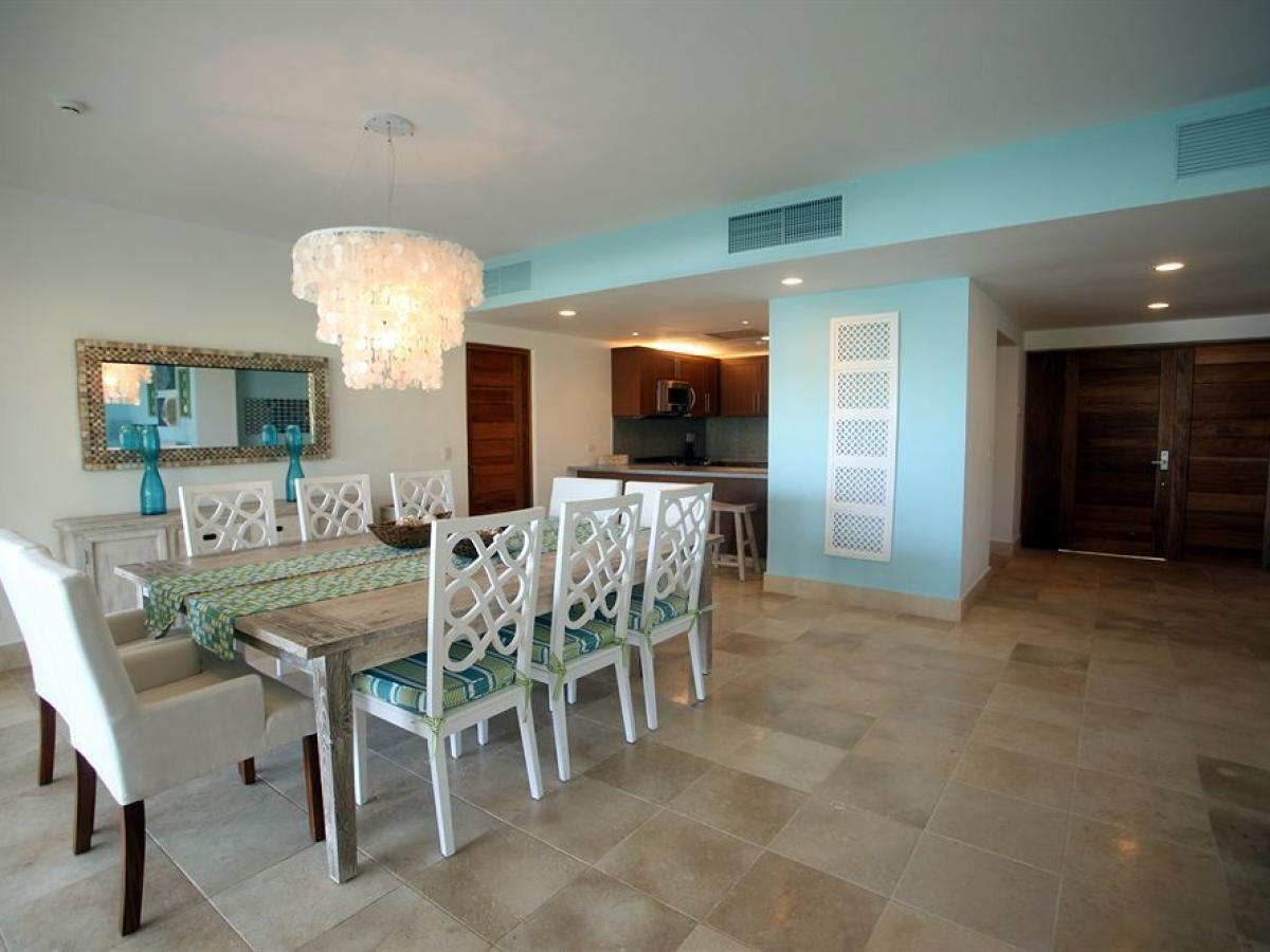 AlSol Del Mar Punta Cana Dominican Republic - Two Bedroom