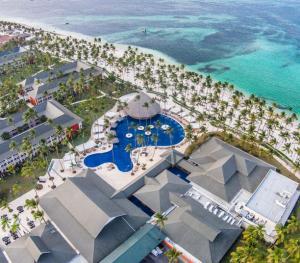 Barcelo Bavaro Beach Punta Cana - Resort
