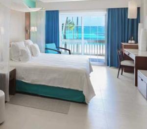 Barcelo Bavaro Beach Punta Cana - Suite Ocean Front