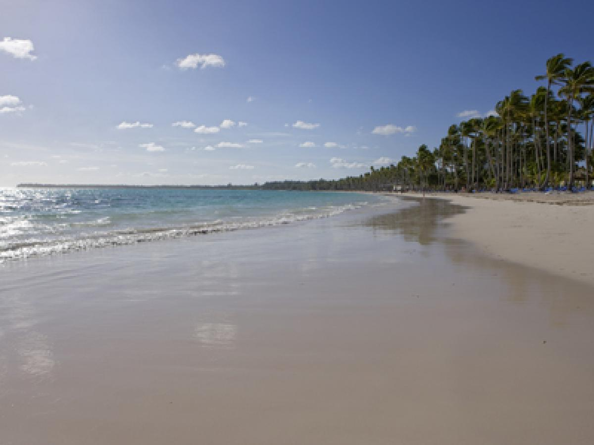 Stsvacations barcelo bavaro palace for Punta cana dominican republic vacation