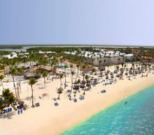 Be Live Punta Cana Dominican Republic - Resort