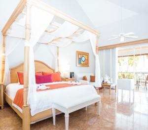 Be Live Punta Cana Dominican Republic - Master Suite