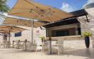 CHIC by Royalton Punta Cana- Munchies Snack Bar