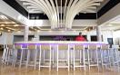 CHIC by Royalton Punta Cana- Sublime Lobby Bar