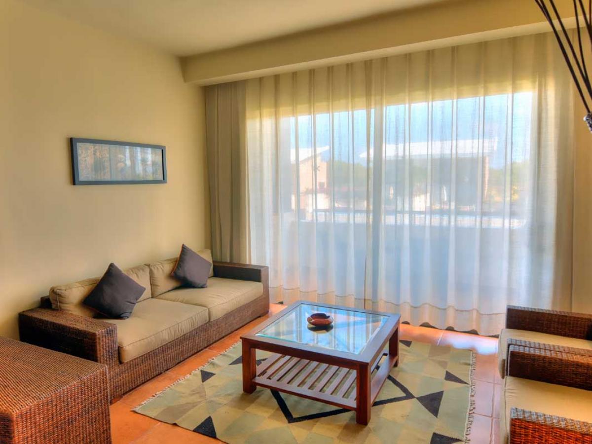 Catalonia Royal Bavaro Punta Cana - Privileged junior Suite Delu