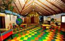 Dreams Palm  Beach Punta Cana - Children's Programs